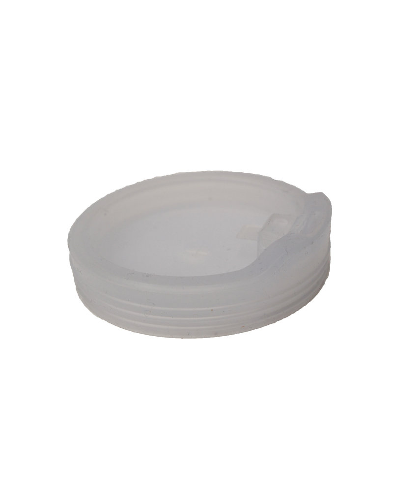 SILIPINT SiliPint XL Lid/Straw