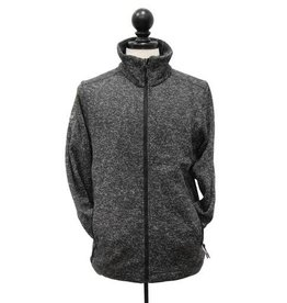 Stormtech Men's Stormtech Tundra Sweater Fleece Jacket