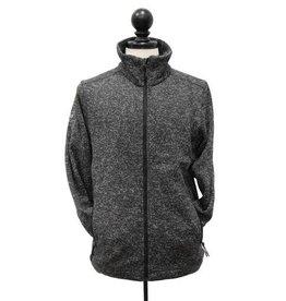 Stormtech Stormtech Tundra Sweater Fleece Jacket