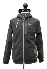 Under Armour Men's Under Armour Dobson Softshell Jacket