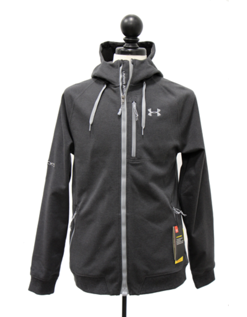 Under Armour Under Armour Dobson Softshell Jacket