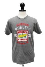 Collegiate Vintage T-Shirt