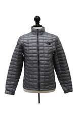 The North Face Men's North Face Trekker Jacket