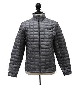 The North Face Men's North Face Trekker Jacket