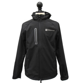 Clique Clique Milford Jacket