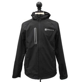 Clique Men's Clique Milford Jacket