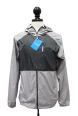 Columbia Columbia Flash Forward Windbreaker