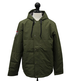 Roots 73 Men's Gravenhurst Roots 73 Jacket