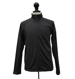 The North Face The North Face Mountain Jacket