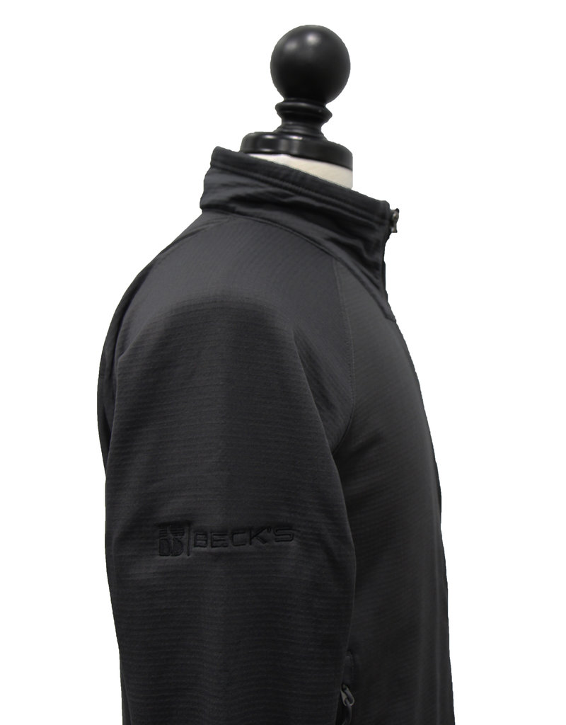 The North Face Men's North Face Mountain Peaks Jacket