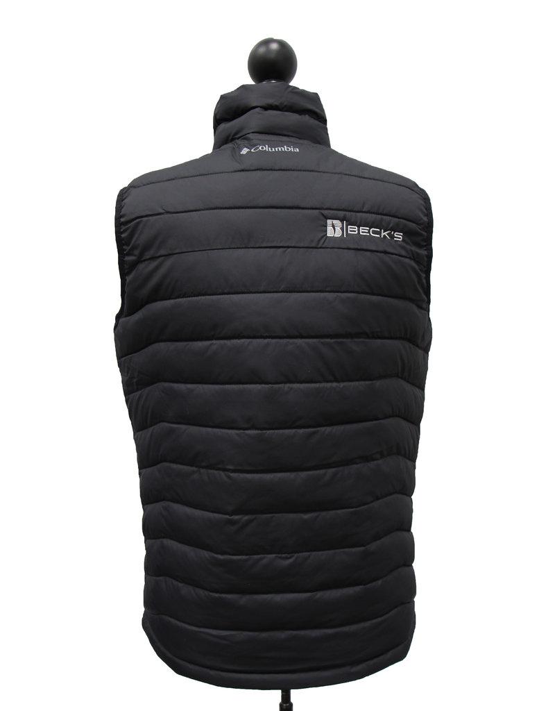 Columbia Men's Columbia Powder Lite Vest