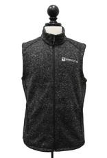 Port Authority Vantage Summit Sweater Vest