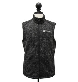 Port Authority Vantage Summit Sweater Vest