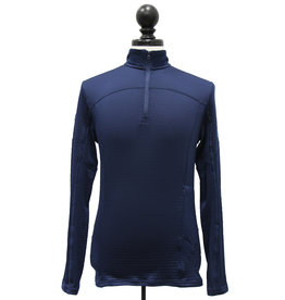 Under Armour Men's Under Armour Spectra Quarter Zip