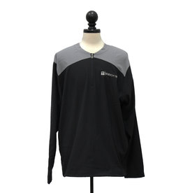 Under Armor Under Armour Triumph Cage 1/4 Zip
