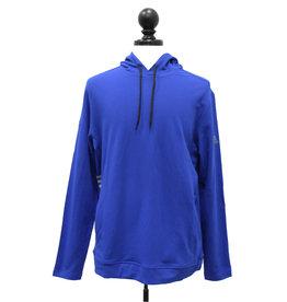 Adidas Adidas Lightweight Hoodie