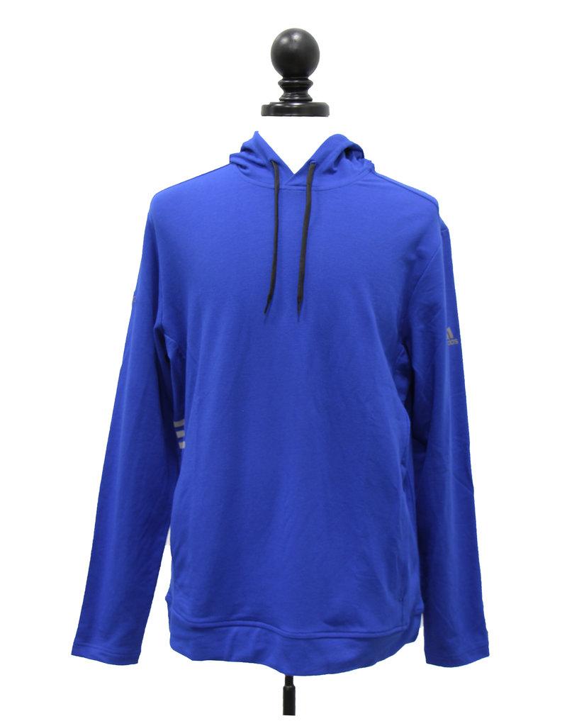 Adidas Men's Adidas Lightweight Hoodie