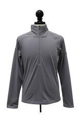 The North Face North Face Mountain Peak 1/4 Zip