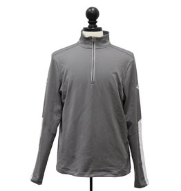 Under Armour Under Armour Qualifier 1/4 Zip