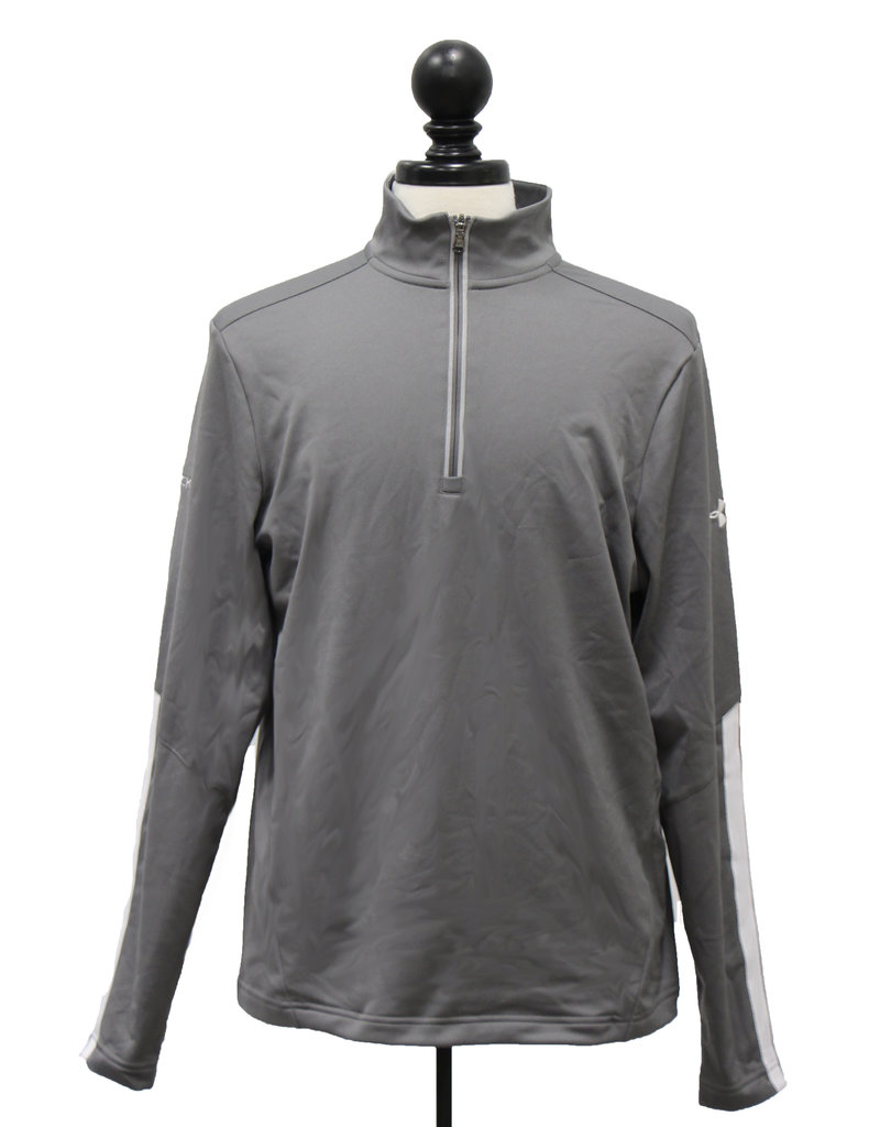 Under Armour Men's Under Armour Qualifier 1/4 Zip