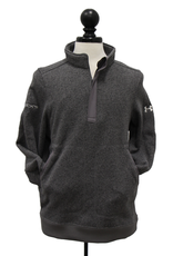 Under Armour Under Armour Elevate Sweater 1/4 Zip