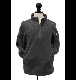 Under Armour Men's Under Armour Elevate Sweater 1/4 Zip