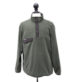 Dri Duck Men's Dri Duck Denali Pullover
