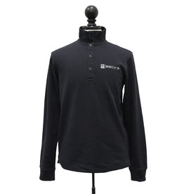 Camp David Camp David Wingman 1/4 Zip