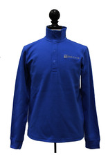 Camp David Men's Camp David Wingman 1/4 Zip