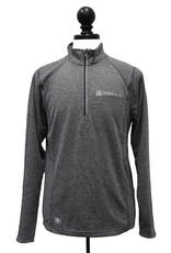 Ogio Men's Ogio Endurance Pursuit 1/4 Zip