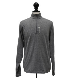 Camp David Camp David Interval 1/4 Zip