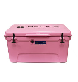 Big  Frig Big Frig Denali 75 Quart Cooler