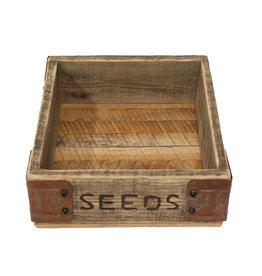 Union Farm Goods Union Farm Goods - The Seed Box