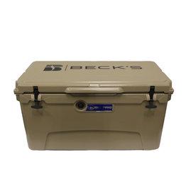 Big Frig Big Frig Denali 45 Quart Cooler
