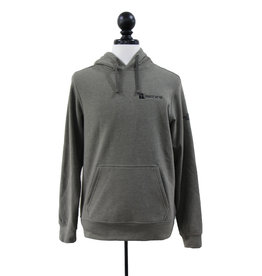 The North Face North Face Hoodie