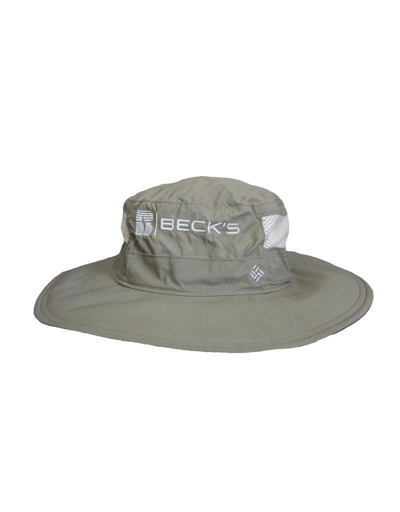 Columbia Columbia Booney Bucket Hat