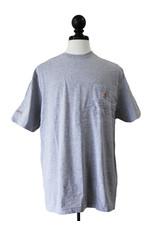 Carhartt Carhartt Workwear Pocket S/S T-Shirt