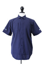 Under Armour Men's Under Armour Ultimate S/S Button Down