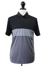 Adidas Men's Adidas Merch Block Sport Polo