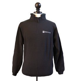 J. America J. America Fleece 1/4 Zip