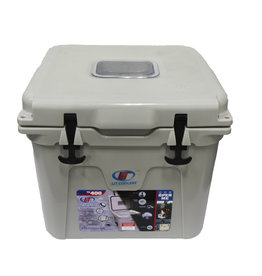 LIT Cooler