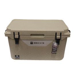 Bison Bison 50 Quart Cooler