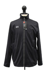 Under Armour Men's Under Armour Ultimate Team Jacket