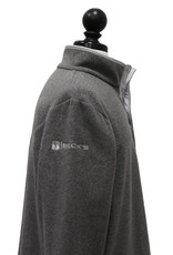 Columbia Men's Columbia PFG Harborside Fleece Pullover