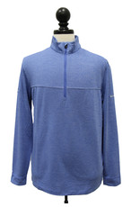 Columbia Men's Columbia Soar 1/4 Zip