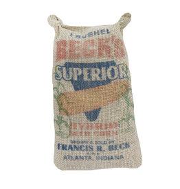N / A赠送种子袋