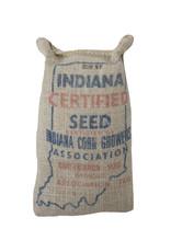 N/A Mini Seed Bag