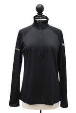 Under Armour Women's Under Armour Tech 1/4 Zip