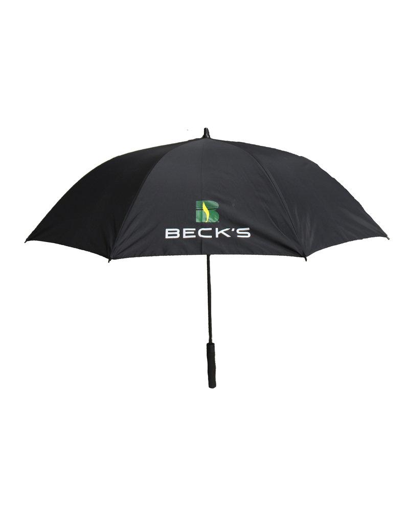 Incentive Supply Vintage Logo Umbrella