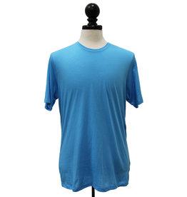 Columbia Men's Columbia Solar Shield S/S Shirt